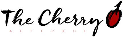 The Cherry Arts