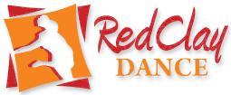 Red Clay Dance Company