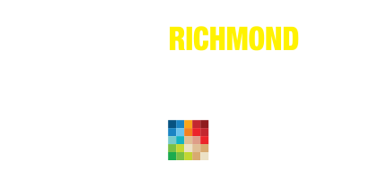 Richmond Jazz Festival