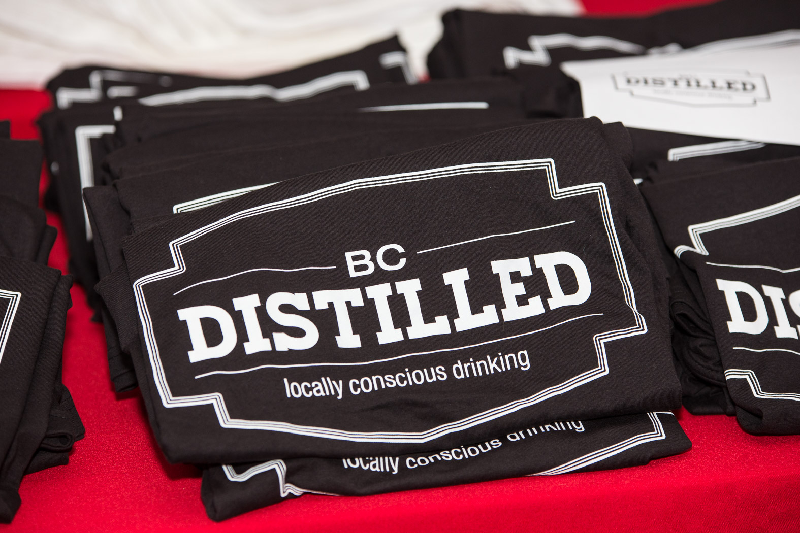 BC Distilled Web-188.jpg
