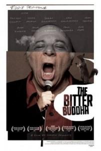 Poster-art-for-The-Bitter-Buddha_event_main-317x470