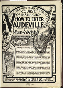 220px-How_to_Enter_Vaudeville_cover