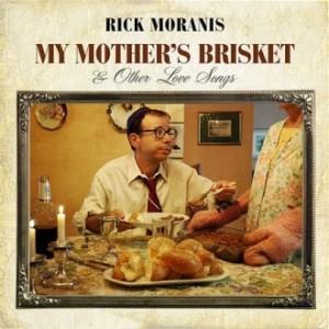 09_rick-moranis-my-mothers-brisket-330x330