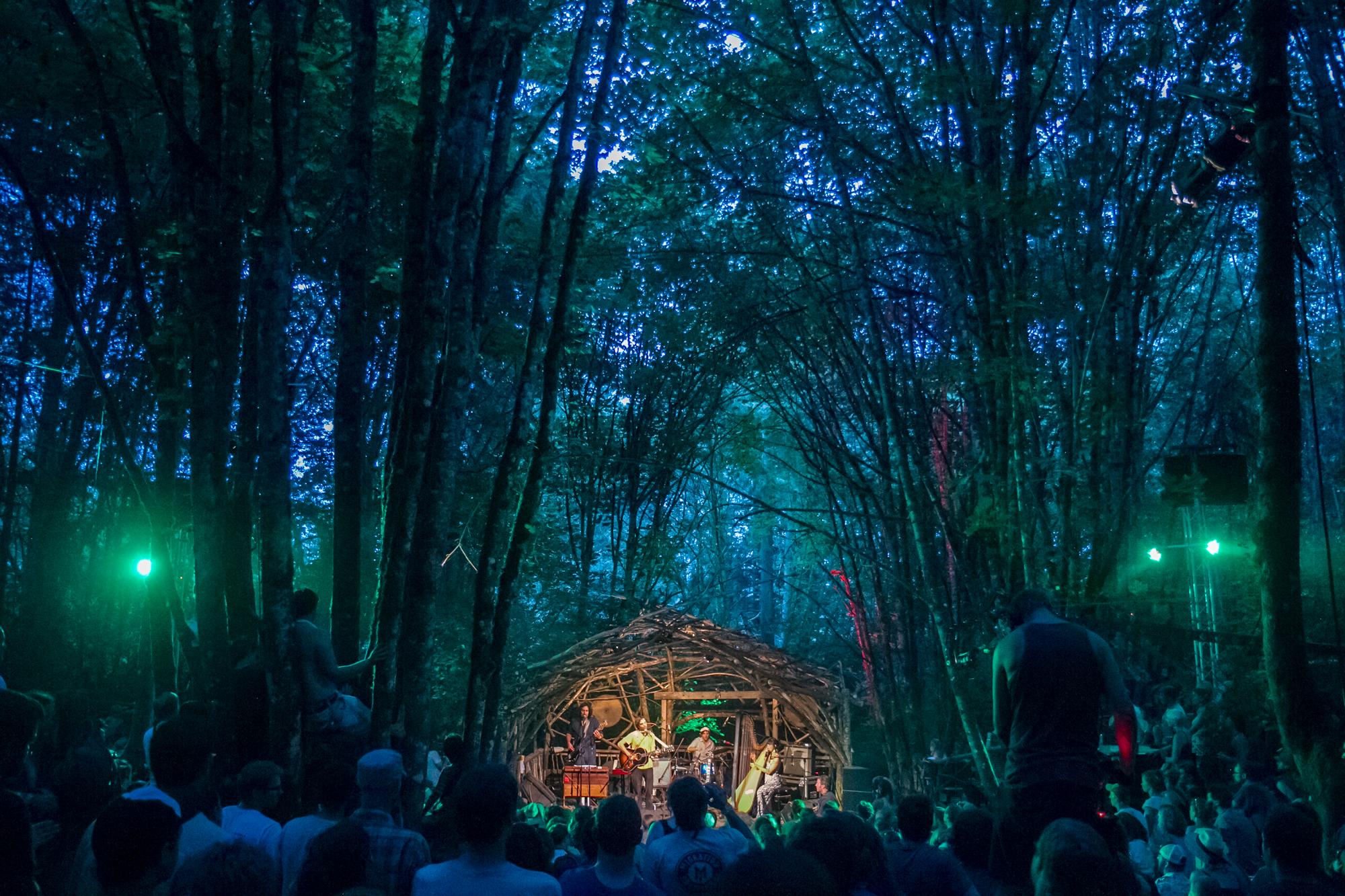 2012_keel_john_pickathon_sun_wood-brothers_woods-stage-1399