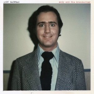 Andy_Kaufman_-_Andy_and_His_Grandmother-330x330