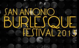 san-antonio-burlesque-festival-logo