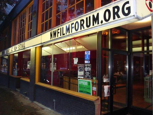 NW-Film-Forum