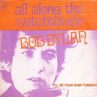 Bob_Dylan_All_Along_the_Watchtower_single_cover