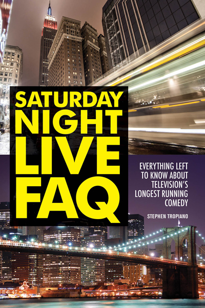 saturday night live how to get tickets