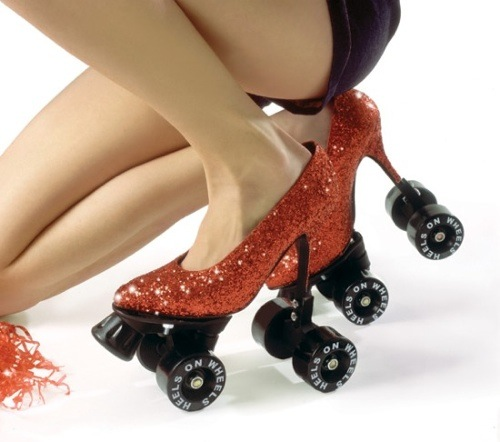 High-Heel-roller-skates-1