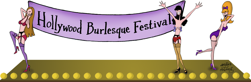 Hollywood_Burlesque_Fest_banner2_9701