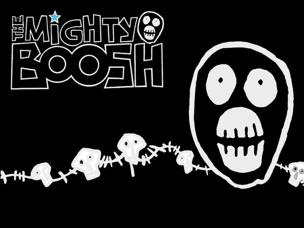The_Mighty_Boosh_Wallpaper_by_JWoods07