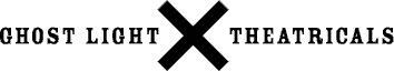 bg_branding