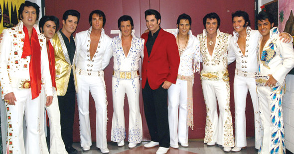 elvis-impersonators-590x310