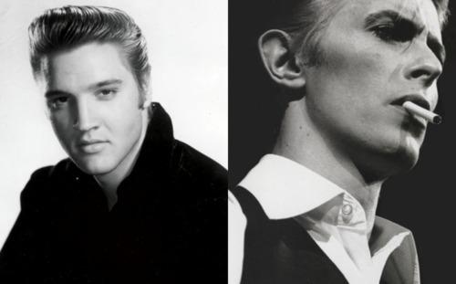 Happy-Birthday-Elvis-Presley-David-Bowie-elvis-presley-18274375-500-311