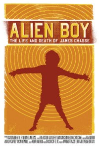 ALIEN-BOY-FILM-POSTER-TN1