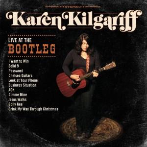 KK-cover-1600-copy