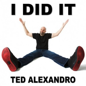 ted-alexandro-IDidIt-585x585