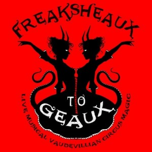 freaksheaux-to-geaux-red-light-cafe-jan-19-2014-thumbnail