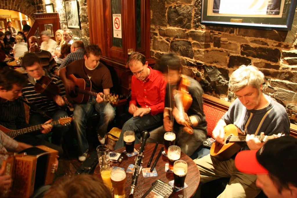 irish-music-session