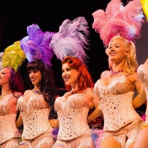 burlesque-tips-performers