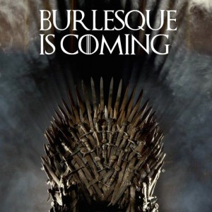 game-of-thrones-burlesque