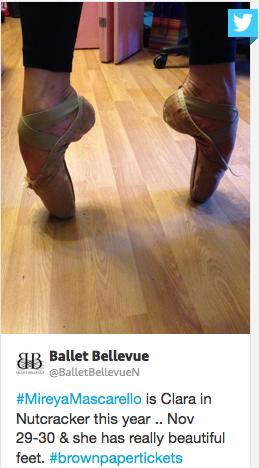 dancer-ss