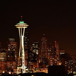 seattle-internet-campaign-space-needle
