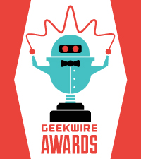 GeekWireAwards-200x225