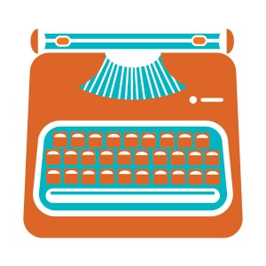 BPT_Icons_Typewriter-01