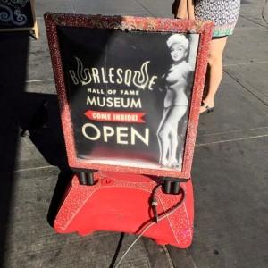 burlesque-hall-of-fame-weekender