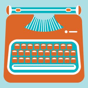 BPT_Jeff_Blog_Typewriter-01