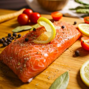 Sustainable_seafood_salmon