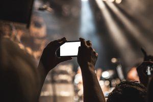 Event-SocialMedia