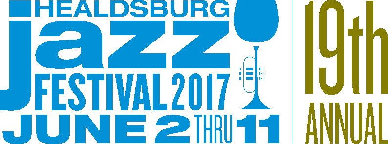 See all Healdsburg Jazz Festival tickets