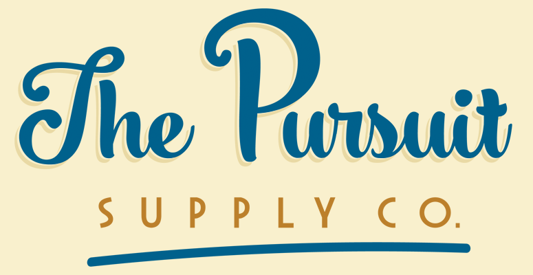The Pursuit Supply Company
