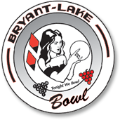 Bryant Lake Bowl