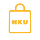 Shop at NKU