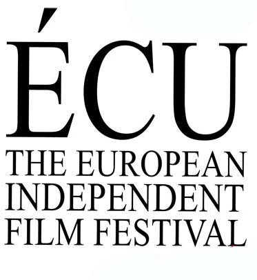Ecu-Film-Festival-Logo-Plain