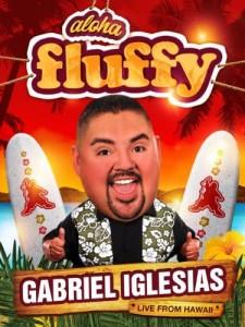 alohafluffy