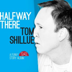 shillue-halfway
