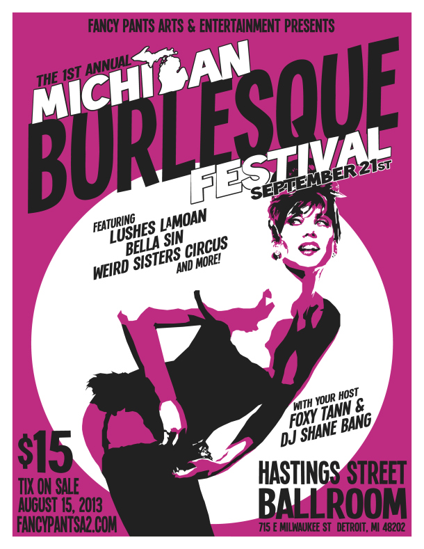fancy-pants-mi-burl-fest-13-flier