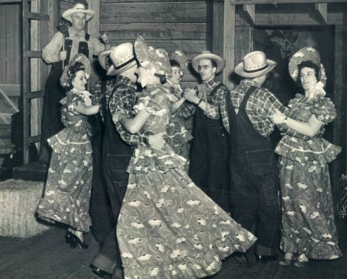 national_barn_dance_1940-499x401