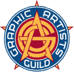 TheGraphicArtistsGuild