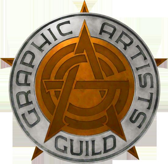 guildplaque1