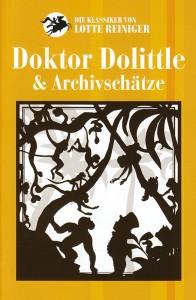DVD_Dolittle_800