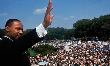 Dr.-Martin-Luther-King-Jr-005