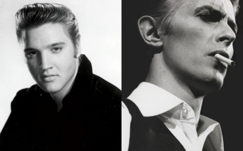 Happy-Birthday-Elvis-Presley-David-Bowie-elvis-presley-18274375-500-311