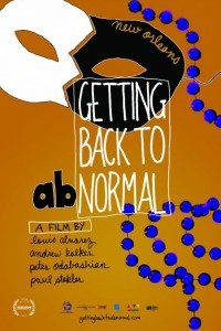 getting_back_to_abnormal