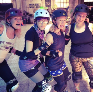 bay-area-roller-derby